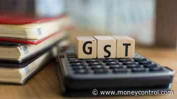 Revenue dept detects 931 GST fraud cases through data analytics