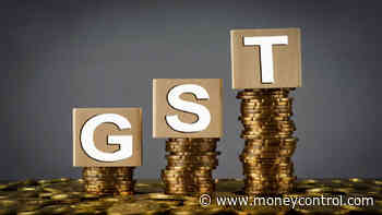 931 cases of fraud GST refund claims identified by revenue dept: Report