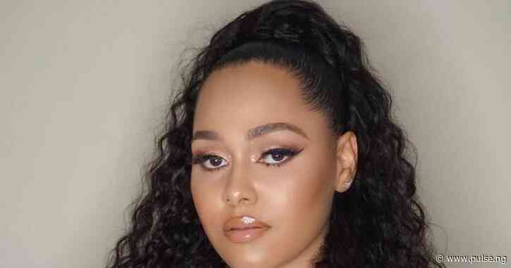 Tania Omotayo shares her Endometriosis journey..what you should know about the symptoms