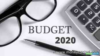 Budget 2020: Govt may address inverted duty structure to boost manufacturing