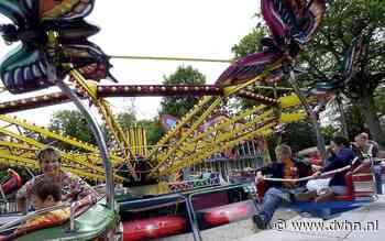 Bekijk hier de kanshebbers voor het 'leukste uitje' van Drenthe en Groningen