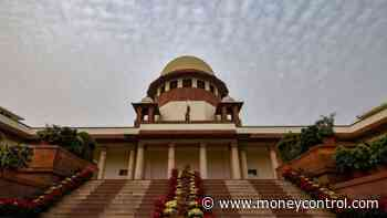 SC to examine pleas challenging condition introduced by IBC Ordinance