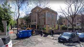 Parioli, tredici giorni di lavori verso piazza delle Muse: deviano le linee bus