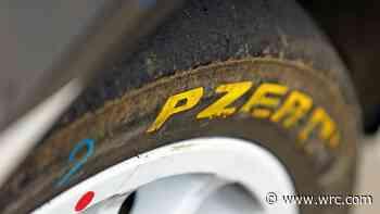 Pirelli outlines 2021 tyre plan