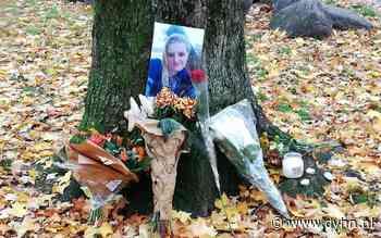 In memoriam: 'Nicky (29) wilde zo graag een normaal leven'
