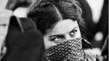 E' morta Simonetta Frau: i suoi occhi simbolo del movimento del '77