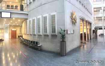 'Inbrekers zochten naar woningen van Chinese restauranthouders'