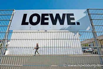 Skytec plant bei Loewe mit bis zu 100 Stellen