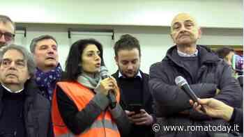 Discarica, ipotesi sito alternativo su via Ardeatina: il IX municipio è già pronto alle barricate