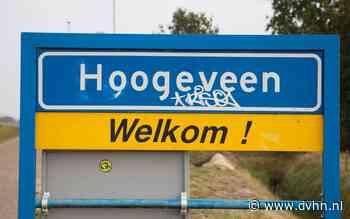 Hoogeveense ondernemersclub boekt ledenwinst in eerste jaar