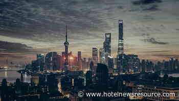 Mainland China Hotel Markets Forecasted for Steady 2020