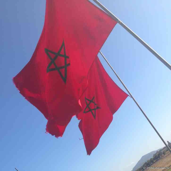 Europol rolt internationaal netwerk mensensmokkelaars Marokkaanse migranten op