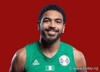 D'Tigers' Gabe Vincent opens up on love for basketball