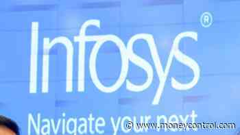 Need India-specific data to properly implement facial recognition tech: Infosys co-founder