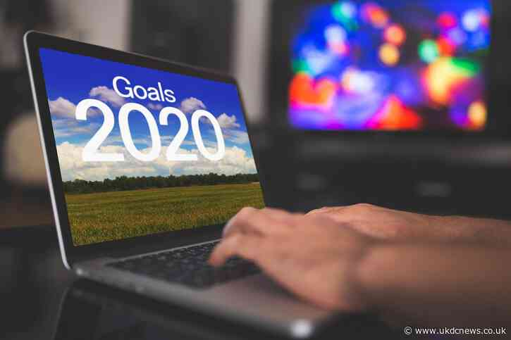 Expert Company Credit Control tips for 2020