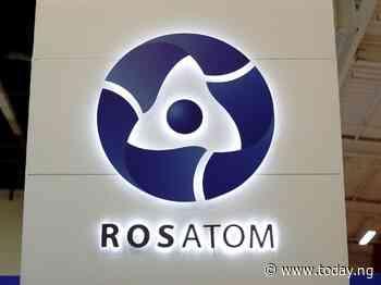 Three Nigerians emerge winners of Russia nuclear research in Africa