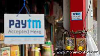 Paytm issues 3mn FASTags in past 1 month, to hit 5mn before FY20-end