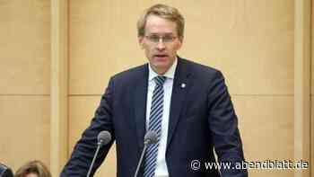 Verteidigung: Günther enttäuscht über Entscheidung bei Marine-Großauftrag
