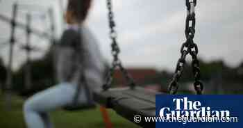 Fifth of adults in England and Wales abused as children, figures suggest
