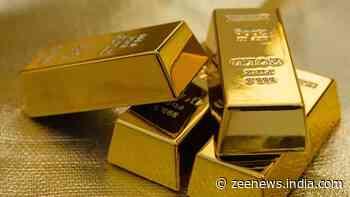 Centre makes hallmarking of gold jewellery mandatory, violators to face action