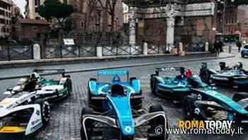 La Formula E è evento sostenibile: confermata la certificazione Iso 20121