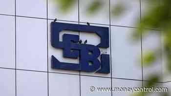 SEBI cancels registration of stock broker Click2Trade Capital