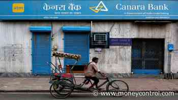 Canara Bank calls off stake sale in Can Fin Homes