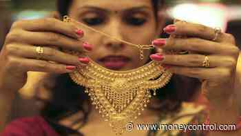 Jewellers to sell only 14, 18, 22 carat hallmarked gold jewellery from January 2021: Ram Vilas Paswan