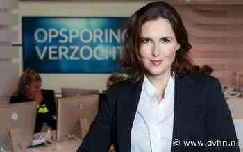 Gewapende overval op herenmodezaak in Groningen in 'Opsporing Verzocht'