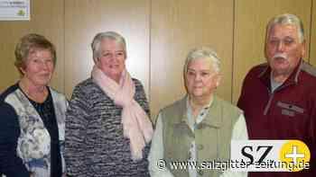 Seniorenkreis Grassel will seine Reisegewohnheiten ändern