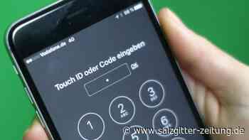 Back-ups bereits geliefert: Apple wehrt sich weiter gegen iPhone-Hintertüren