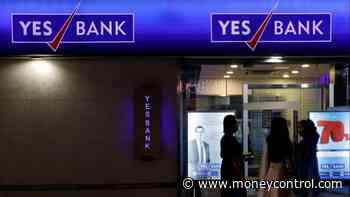 Yes Bank to hold EGM on February 7; lender to seek shareholders nod to raise share capital