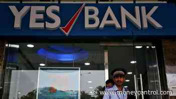 MFs stake in Yes Bank down to 5% in December; lowest since March 2005