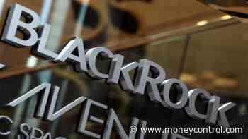 BlackRock takes tougher stance on climate after activist heat