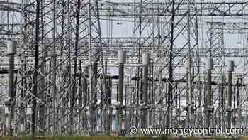 India#39;s annual electricity demand grows at slowest pace in six years