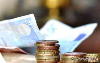Groninger rijksmonumenten verdelen 1,7 miljoen euro aan subsidie voor onderhoud