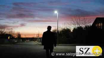LED-Lampen: Bahrdorf will weiter umrüsten