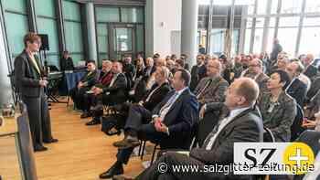 Dehoga blickt in Wolfsburg positiv auf 2019 zurück