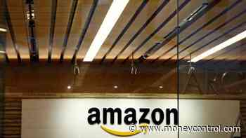 Amazon pumps in over Rs 1,700cr into India units