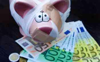 Spaarrente naar 0 procent: dit kun je doen met je spaargeld