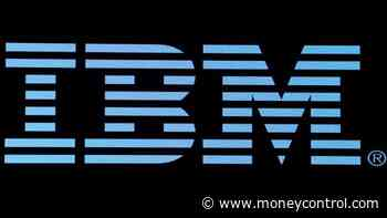 IBM tops US patent list for 2019 with over 9,000 patents, India second-highest contributor