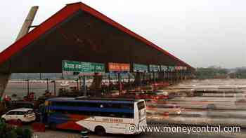 NHAI records highest daily toll collection at Rs 86.2 cr: Chairman