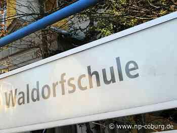 Finanzsenat erhöht Zuschuss für die Waldorf-Schule