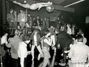 Disko-Sterben: Diese Kasseler Clubs sind dicht