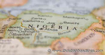 Woman en Route to Her Wedding, 10 Other Christians Killed in NIgeria