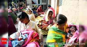 6 infants die in 13 hours at MP hospital