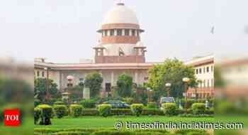 Nirbhaya case: SC rejects curative plea of two condemned convicts