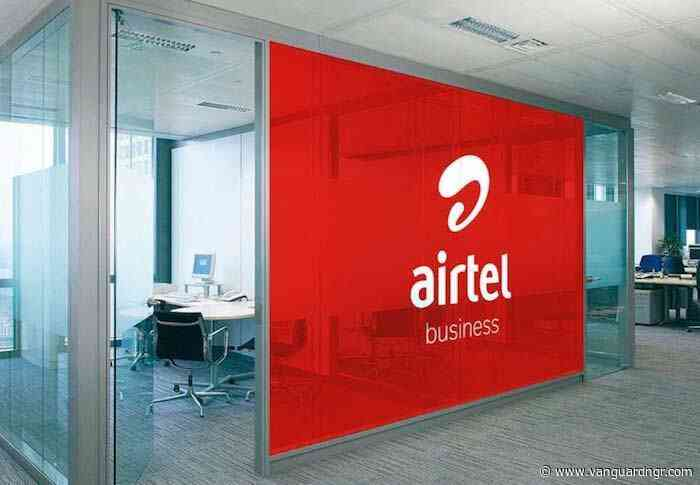 New Airtel TV app to redefine viewing experience