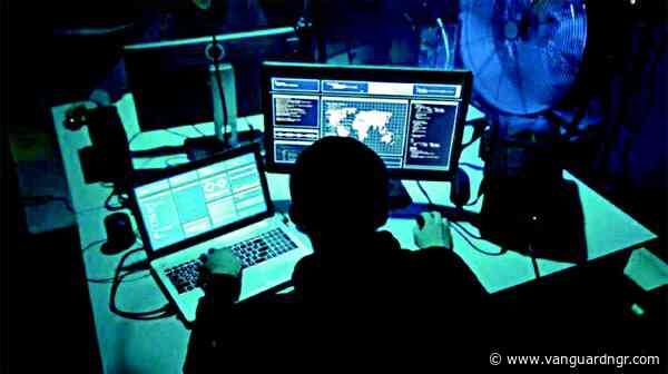 CYBERSECURITY: Why Nigeria faces unprecedented cyber-attacks in 2020