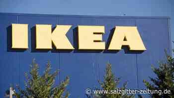 Produktsicherheit: Ikea: Möbelriese ruft To-Go-Becher wegen Chemikalien zurück